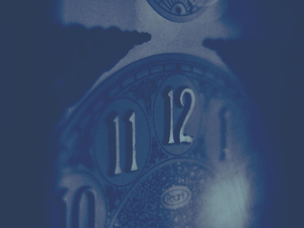 Clock---Color.jpg