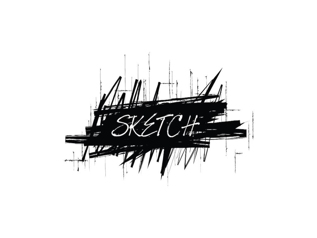 Sketch  $1250