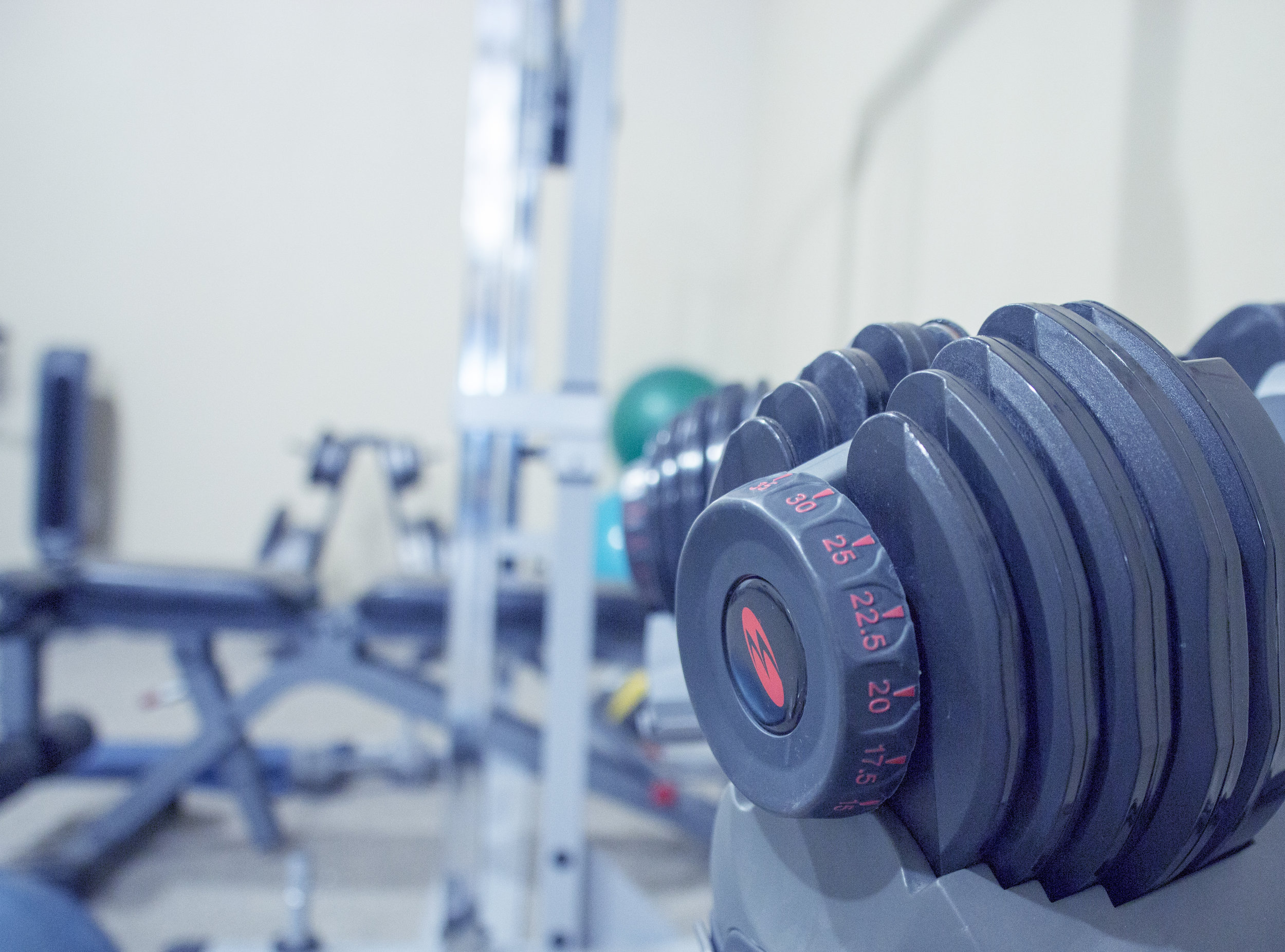 Western Trails Health and Wellness Fitness-.jpg