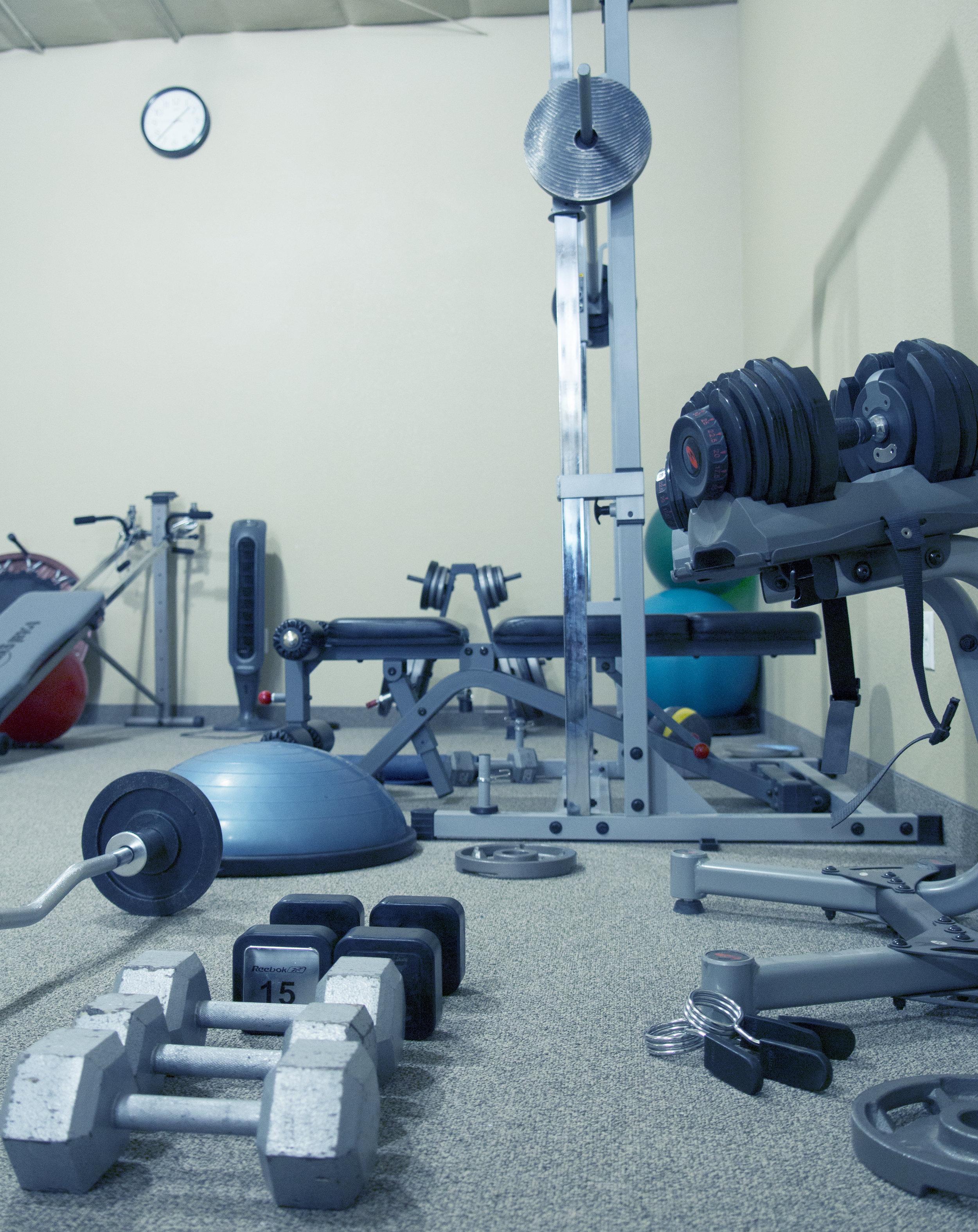 Western Trails Health and Wellness Fitness--.jpg