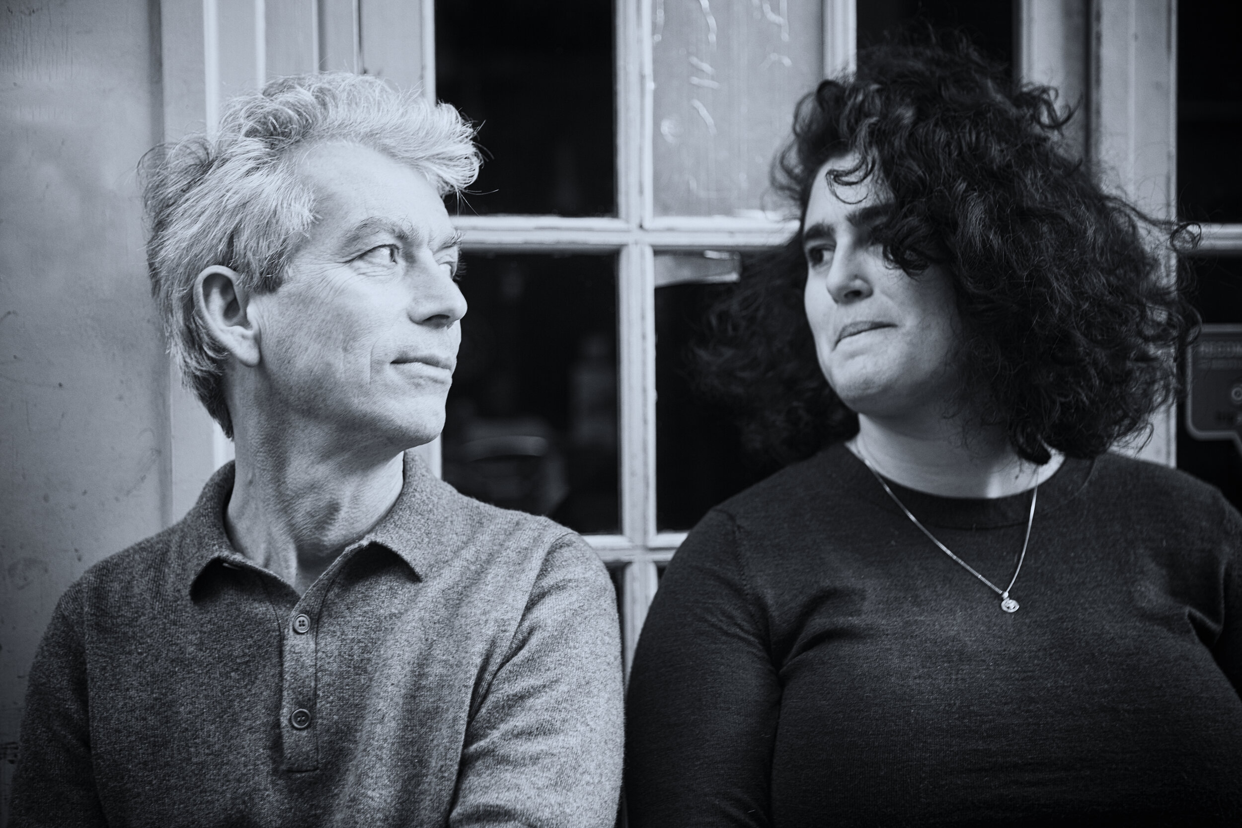 Duo Gordis-Hantaï