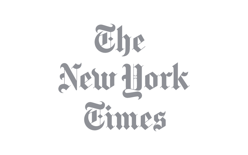 The-New-York-Times.png