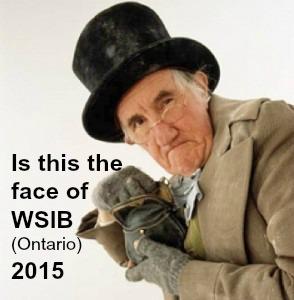 WSIB Scrooge.jpg