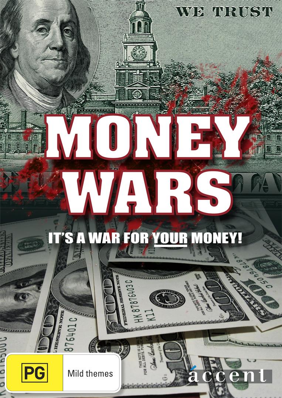 money wars.jpg