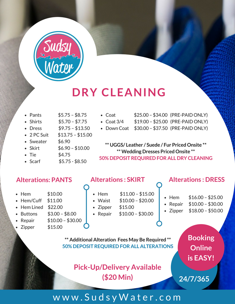 sudsy-water-dry-cleaning-rates