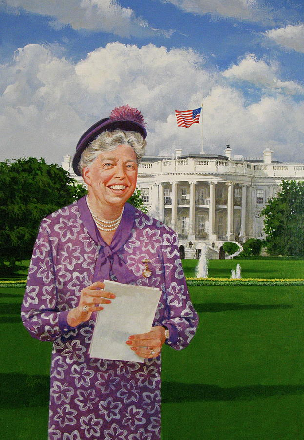 eleanor-roosevelt white house-2.jpg
