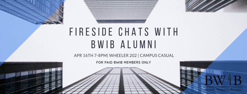 fireside chats with bwib alumni (1).png