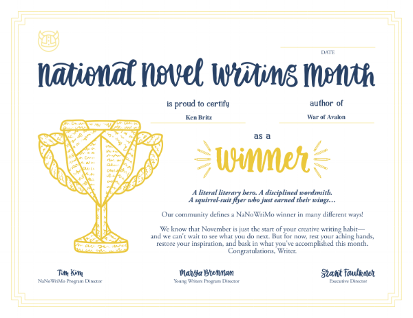 NaNo-2018-Winner-Certificate.png