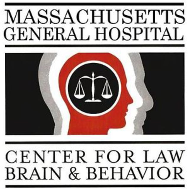 Center for Law Brain and Behavior