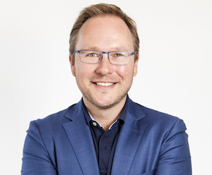 Greg Muller is CEO and Founder of Gooroo.io. Find out more about Greg and his background  here