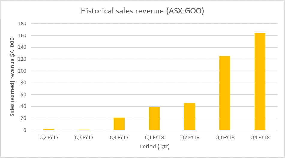 GOO_Salesrevenue2018.png