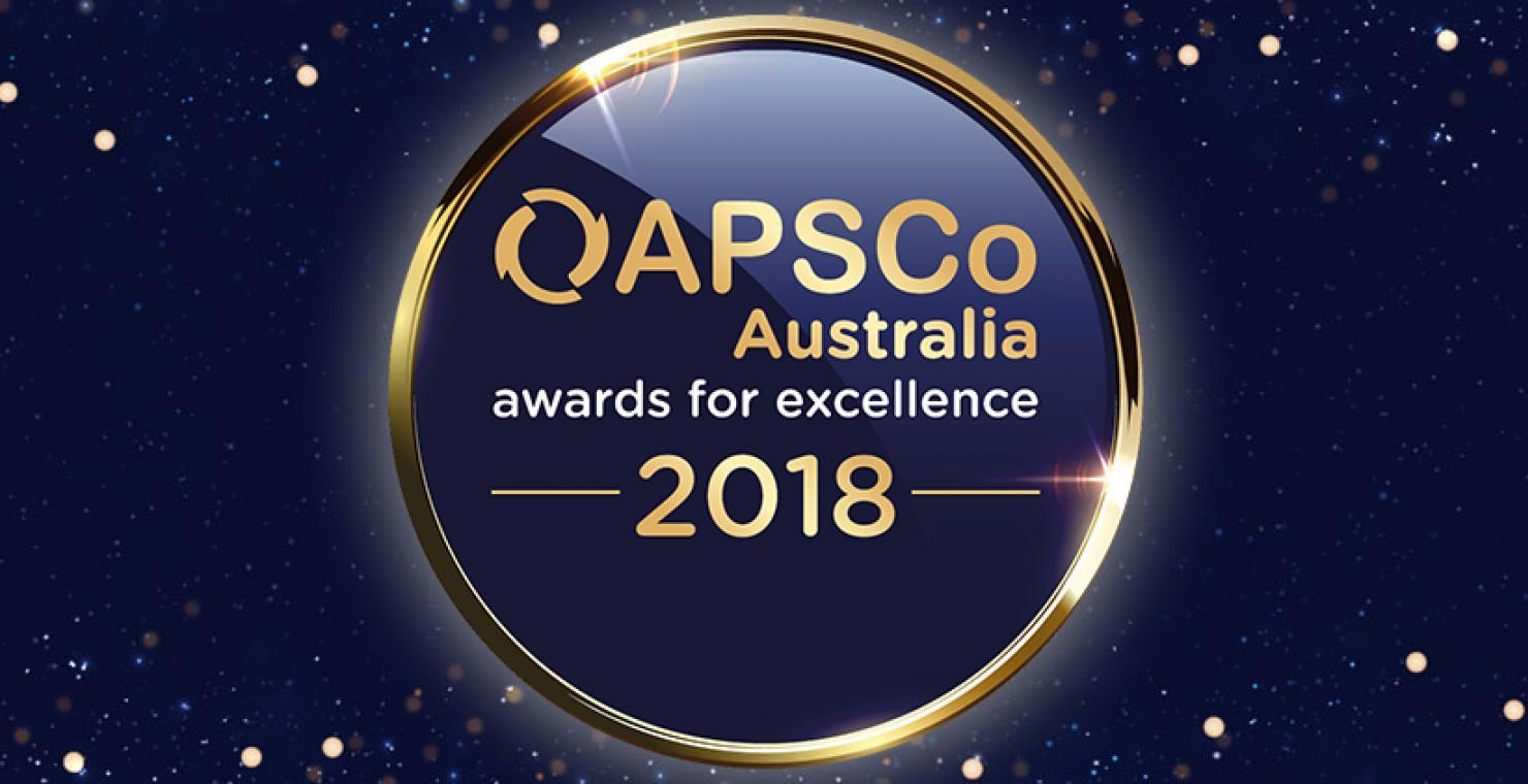 awards-home-_banner_australia_1.jpg