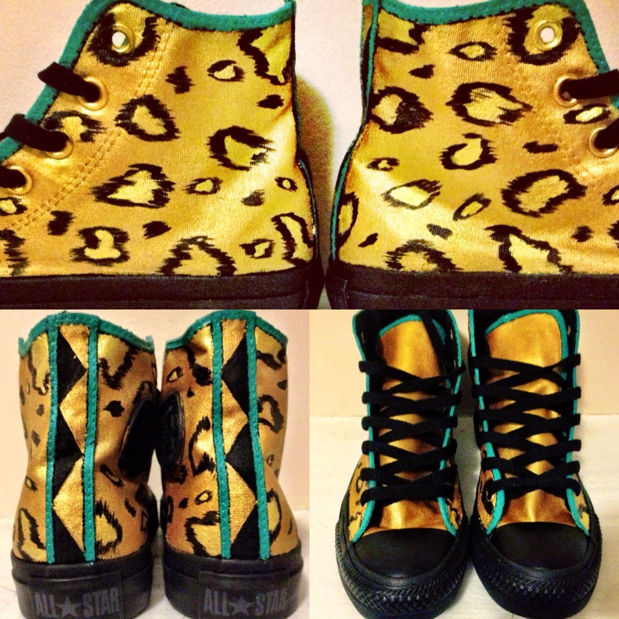 teal cheetah 3 pics.JPG