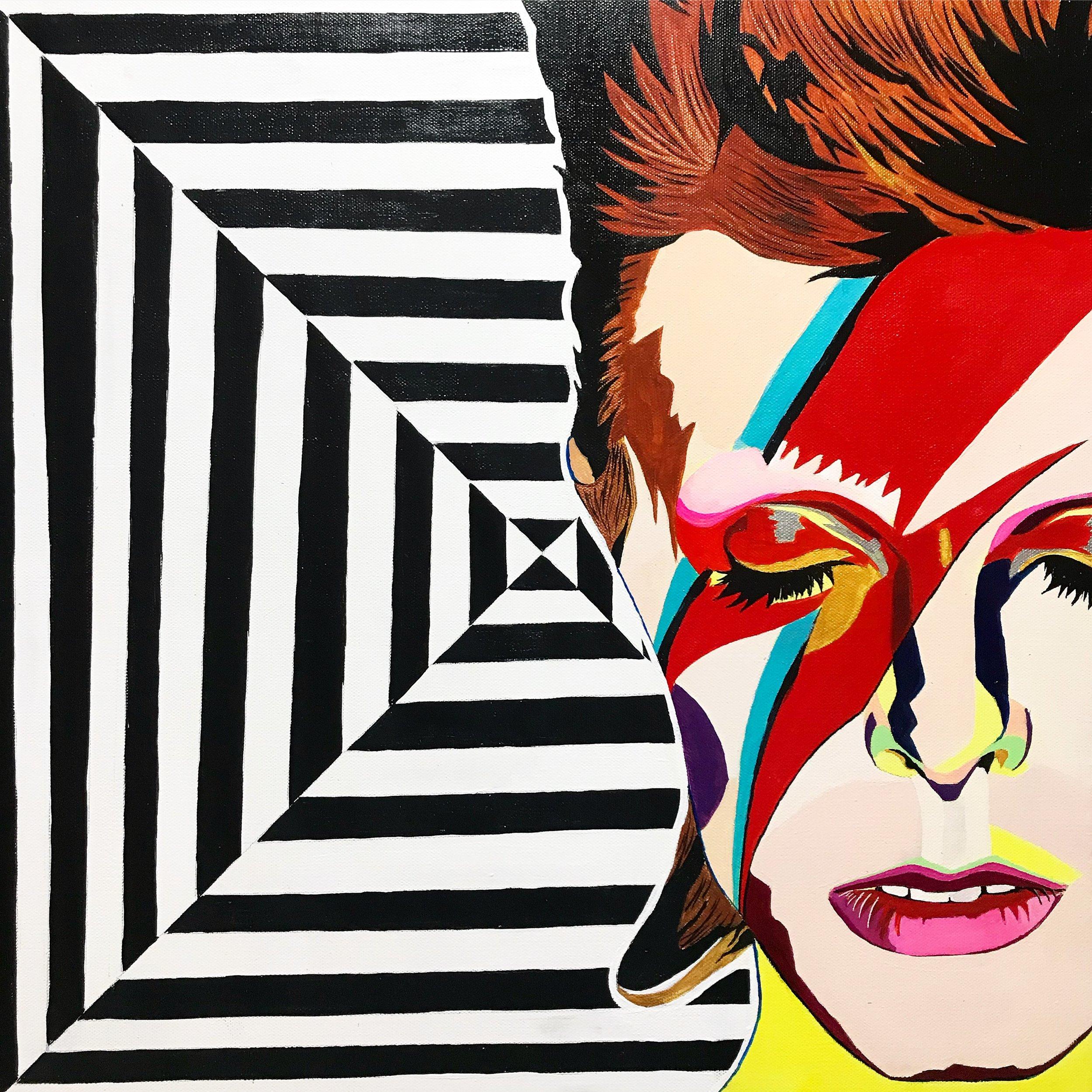 David Bowie (dpi 300).jpg