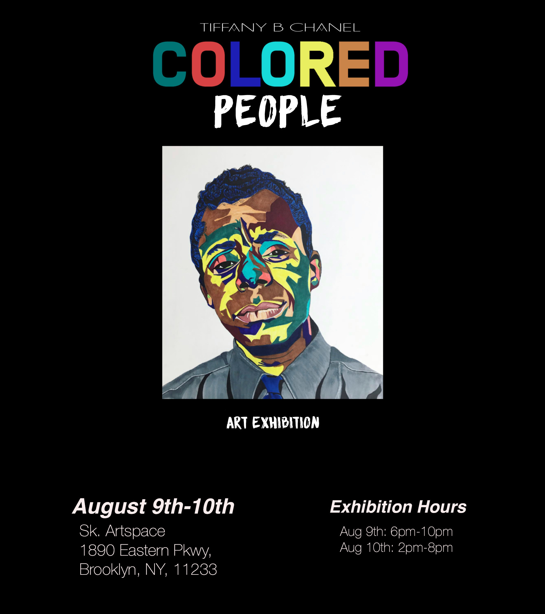 colored+people.jpg