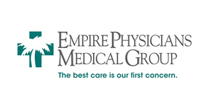 Empire Physicians Medical Group Insurance