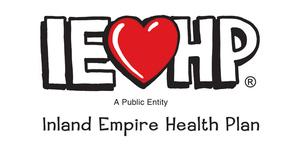 IEHP Insurance