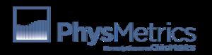 PhysMetrics