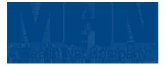 MHN a Health Net Company