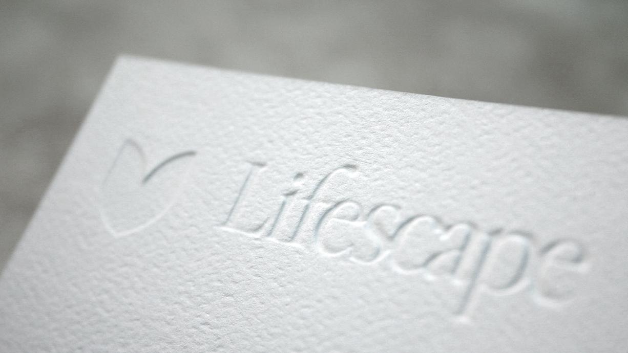 MorganSmail_Lifescape_CardDeboss.jpg