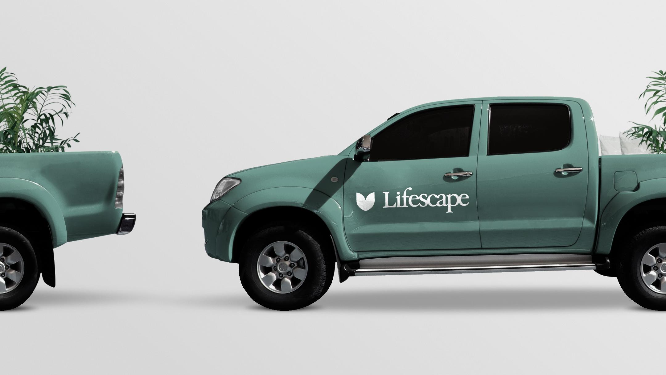 MorganSmail_Lifescape_Truck.jpg