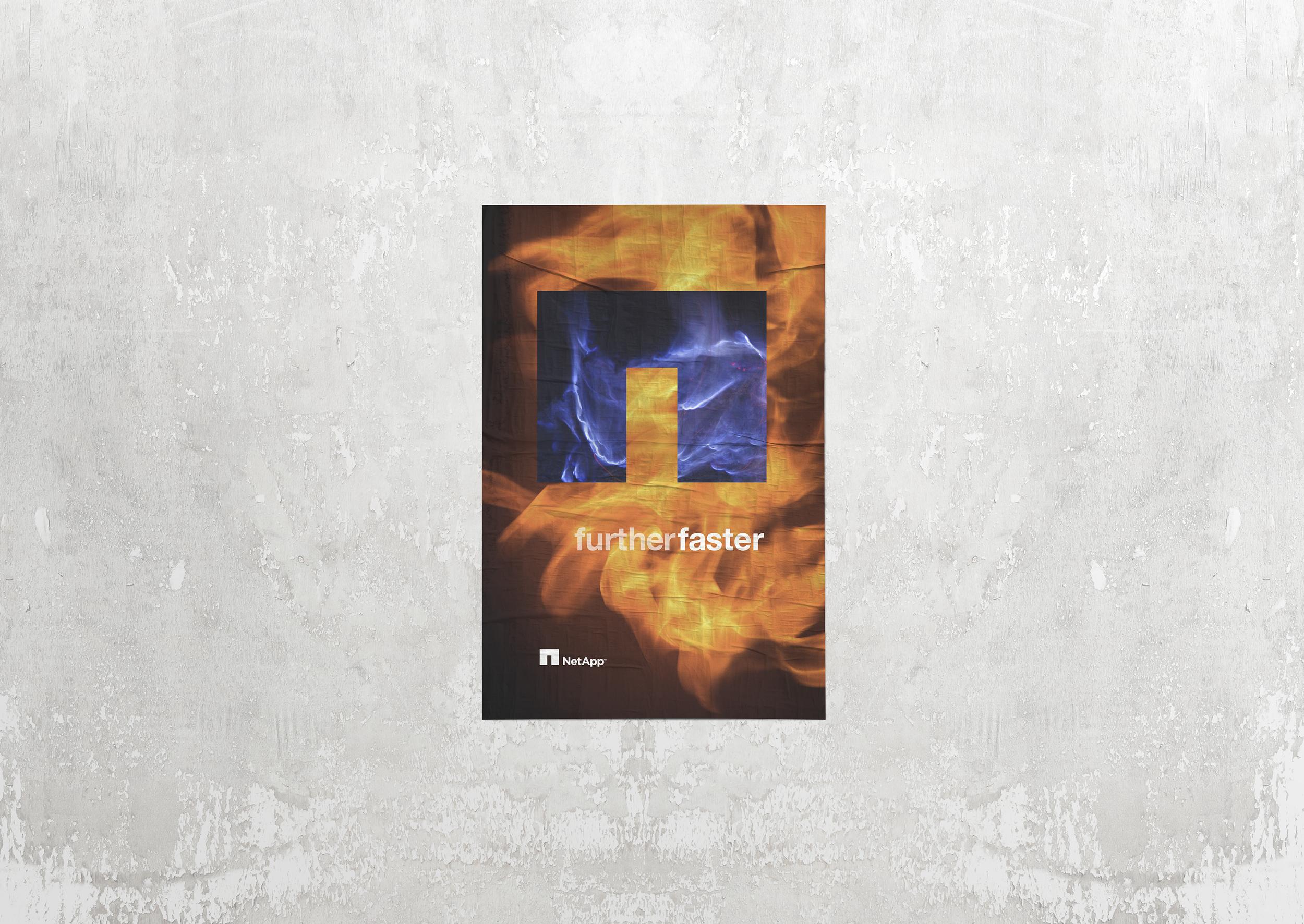 MorganSmail_NetApp-BrandCampaign_Fire.jpg