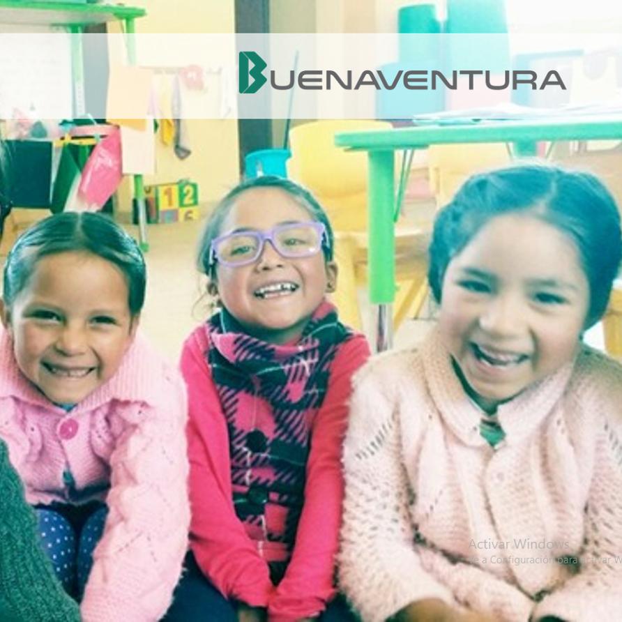 SONRISITAS BRILLANTES EN EL TINGO    PEP: Marcia Monzón - Educación  REGIÓN: Cajamarca  GRADO: Inicial 5 años   Desarrollar y potenciar nuevos hábitos alimenticios y de salud dental.