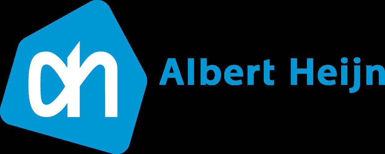 albert-heijn-blog.png