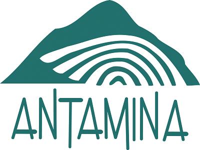 antamina.png