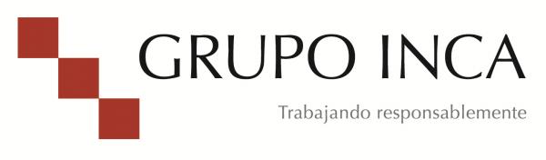 Logo Grupo Inca.png