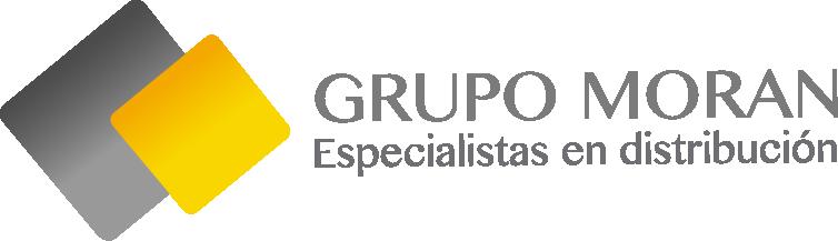 Logo-Grupo-Moran.png