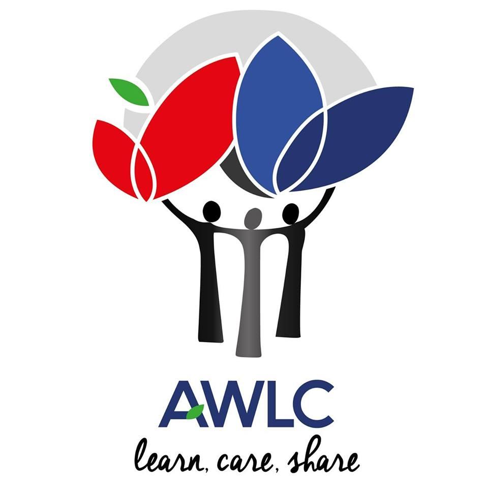 AWLC.jpg