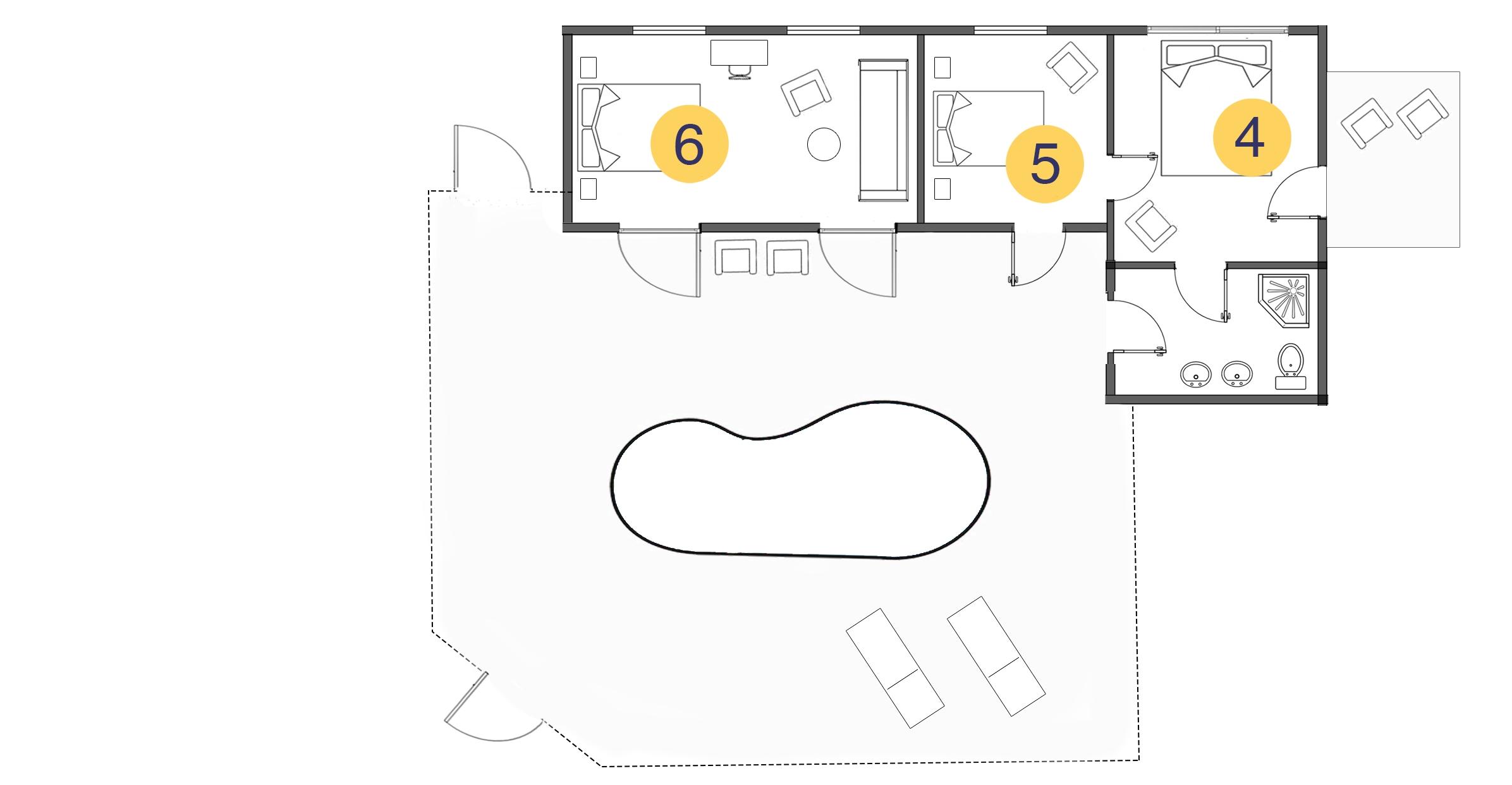 CMR-floorplanmer-POOLHOUSE.jpg