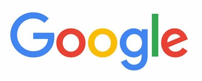Google-New-Logo-2015.jpg