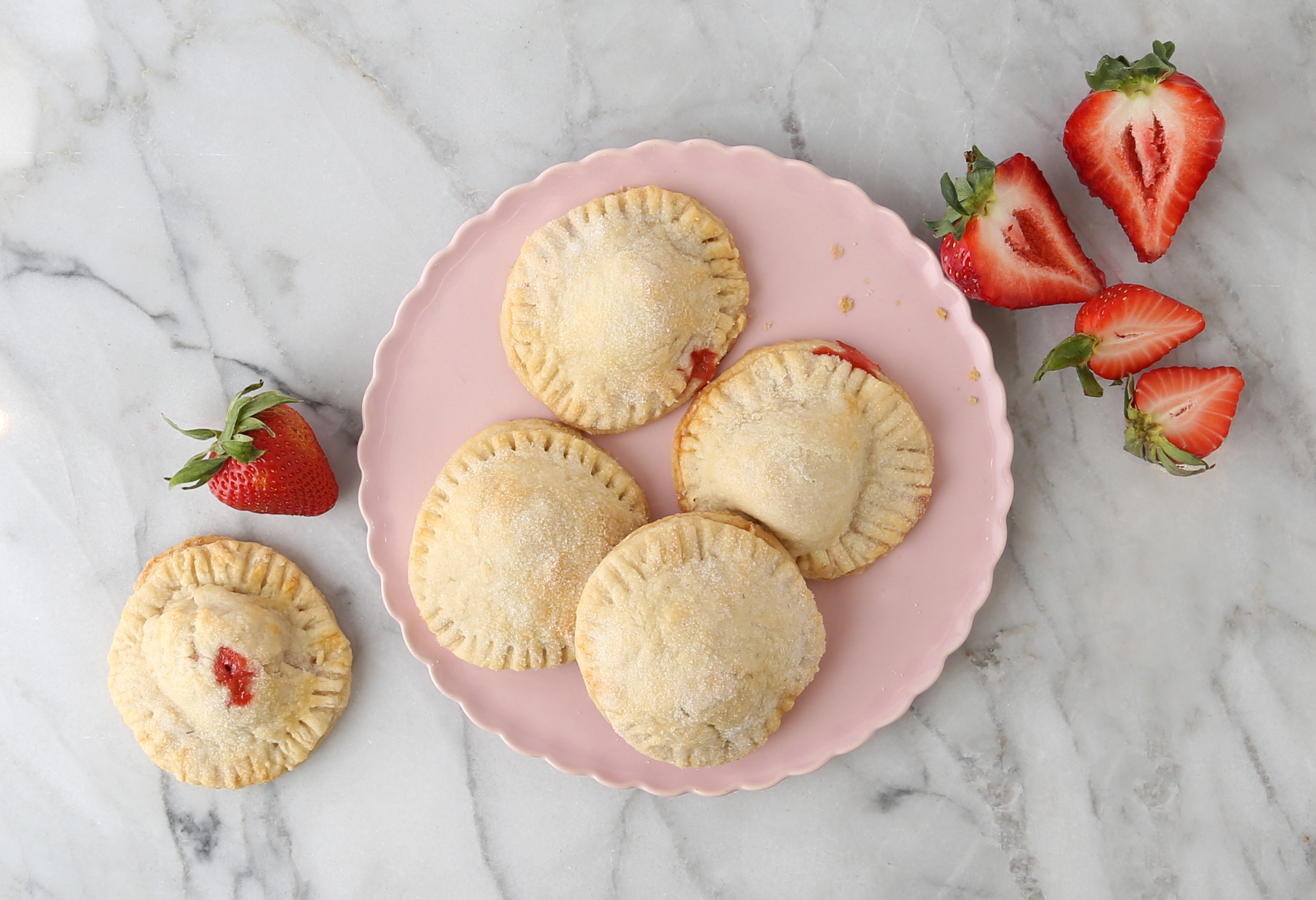 delish-strawberries-0033-1.jpg