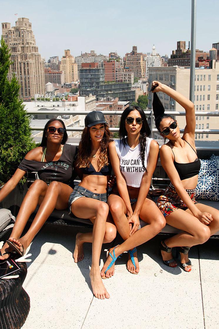 elle-model-hangout-02-it-girls-xln copy.jpg