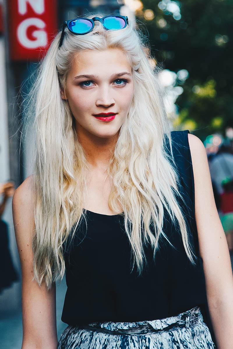 elle-street-chic-beauty-lena-xln-2.jpg