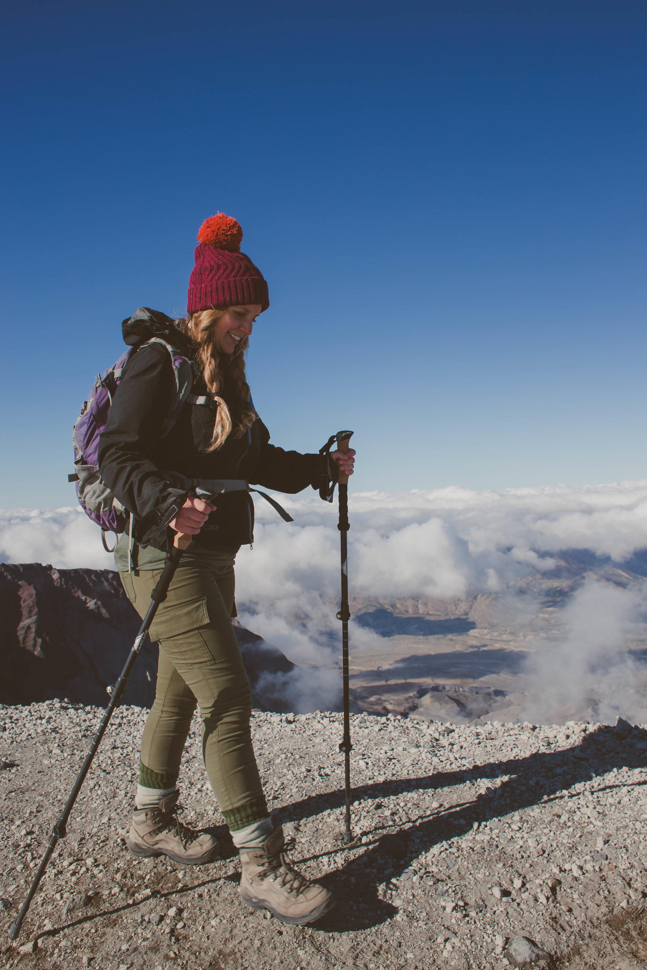 Mt St Helens_29.jpg
