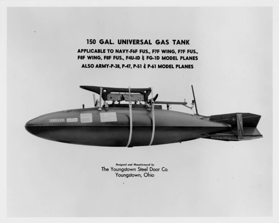 YSD War 1945.jpg