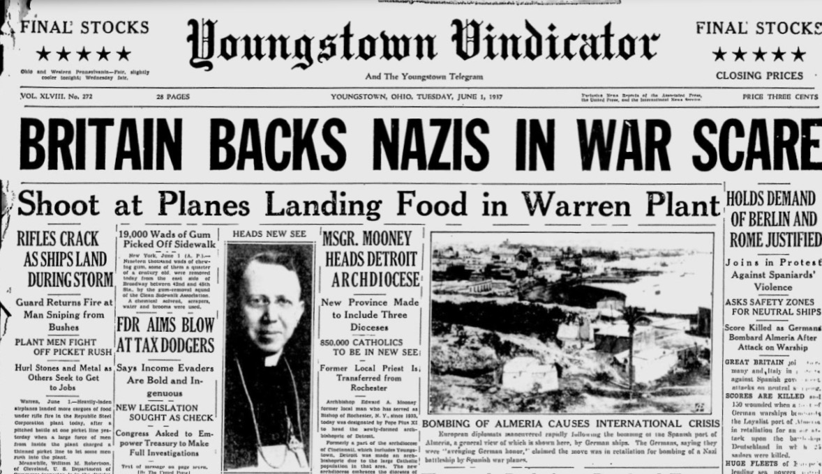 6/1/1937