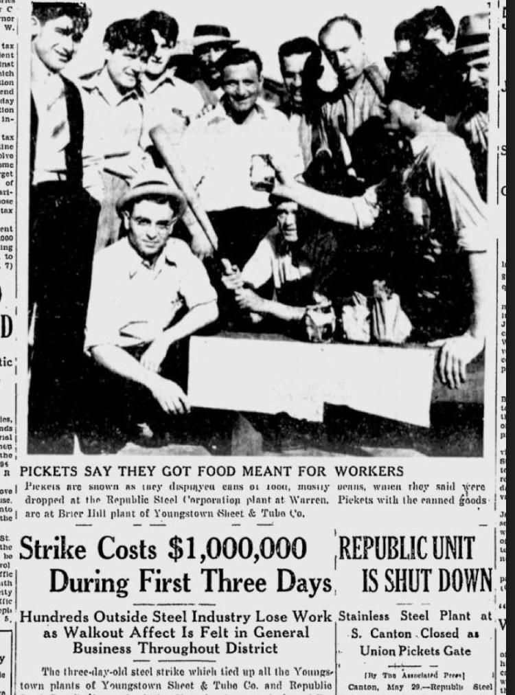 5/31/1937