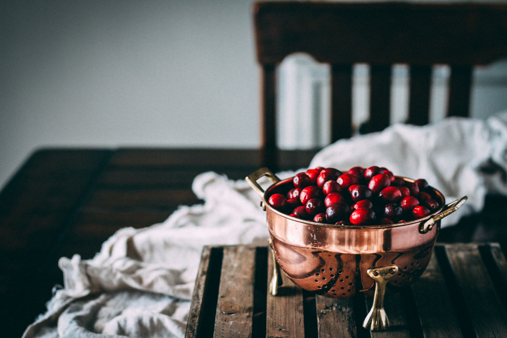 cranberries and copper 2.jpg