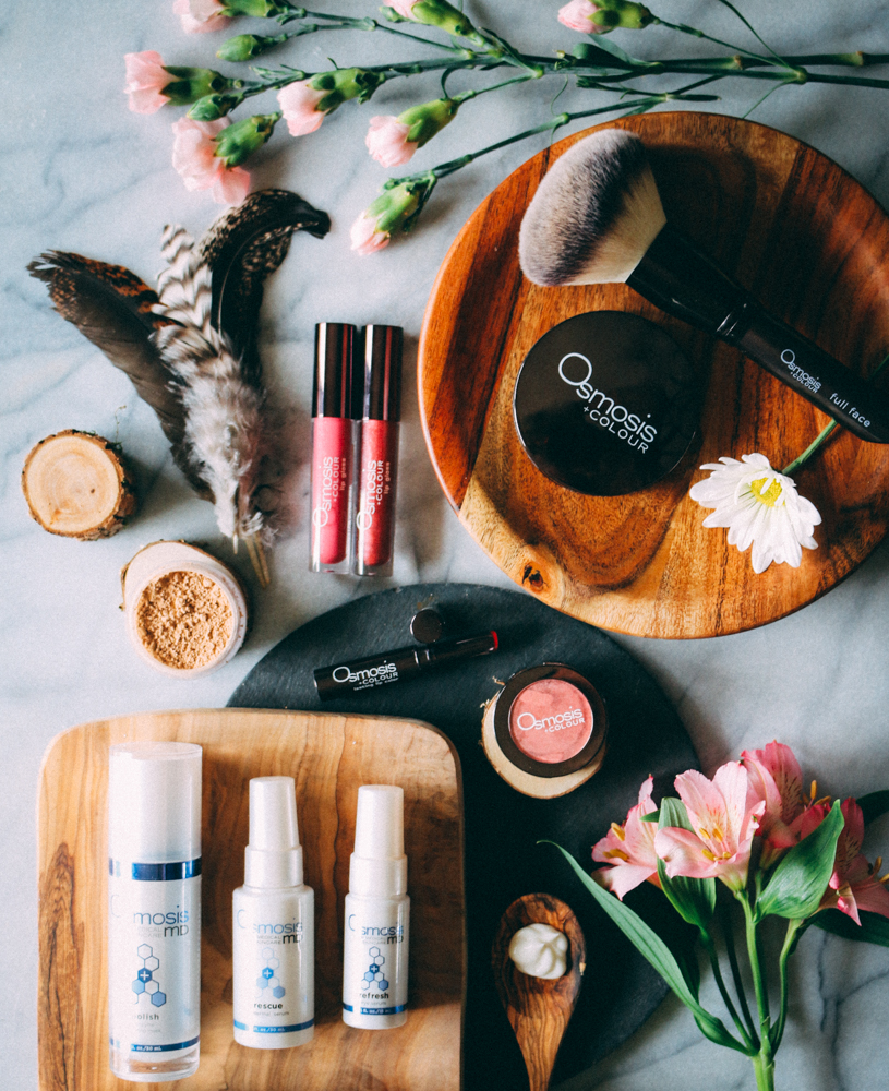 osmosis color-skincare floral 2.jpg