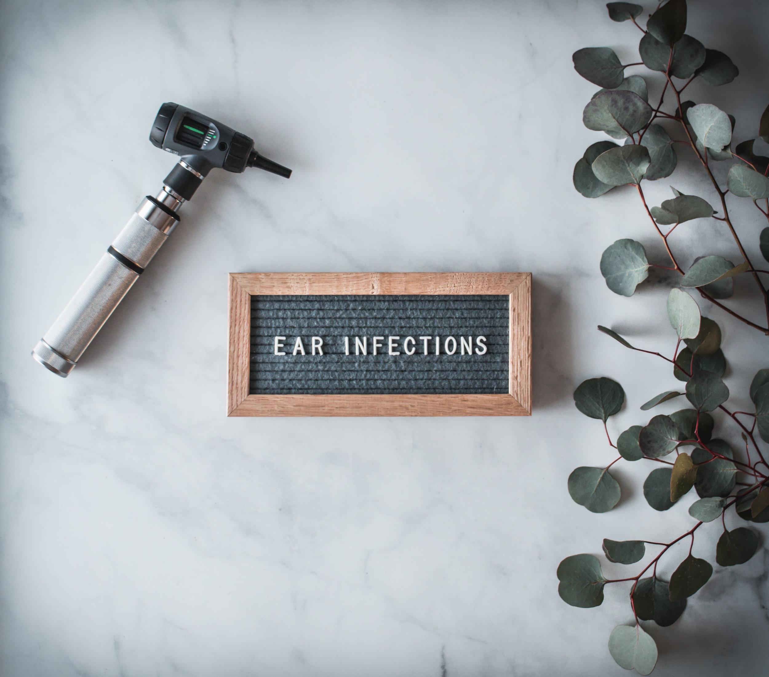 ear infections letterfolk (1 of 1).jpg