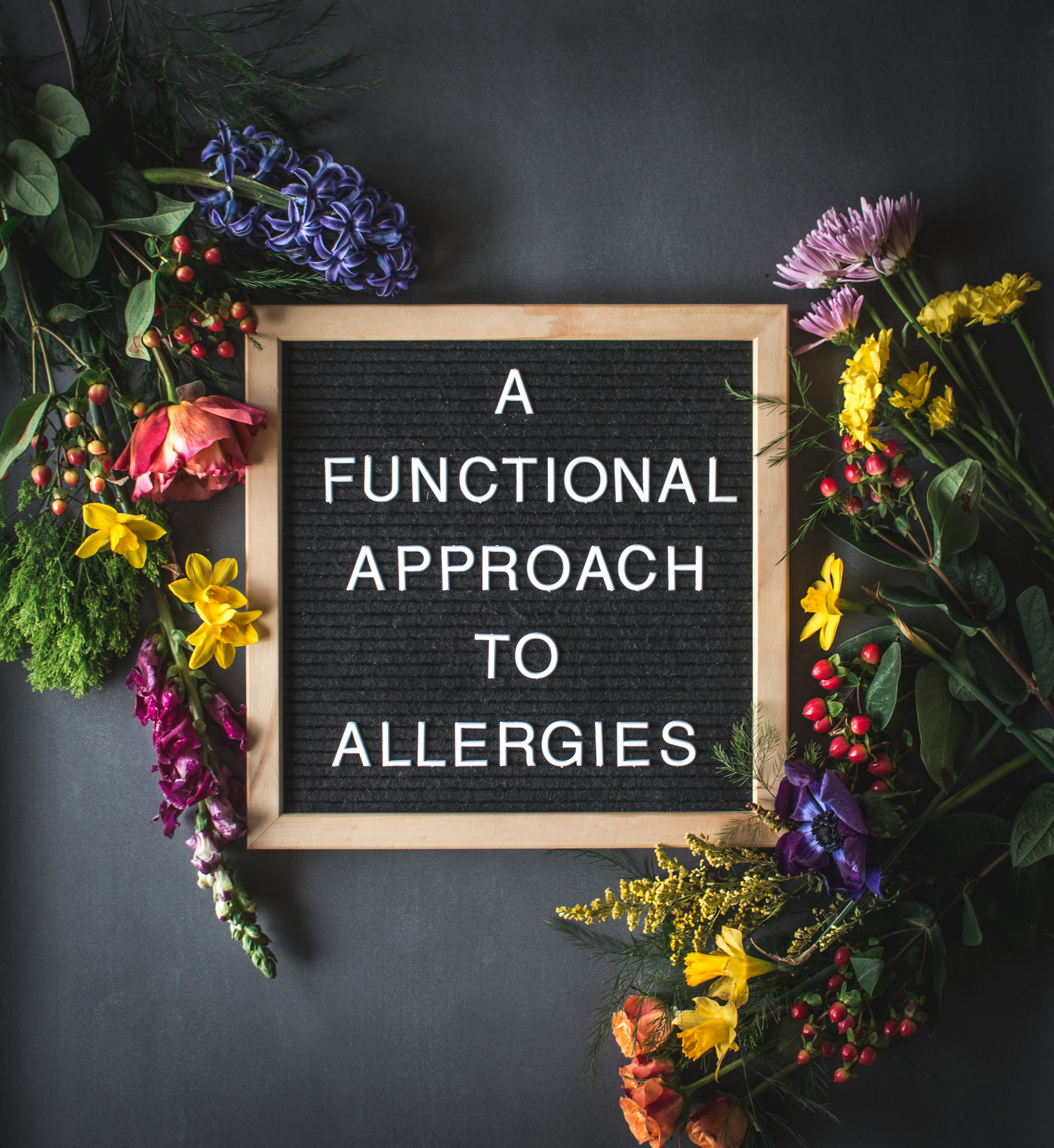 a functional approach to allergies (1 of 1).jpg