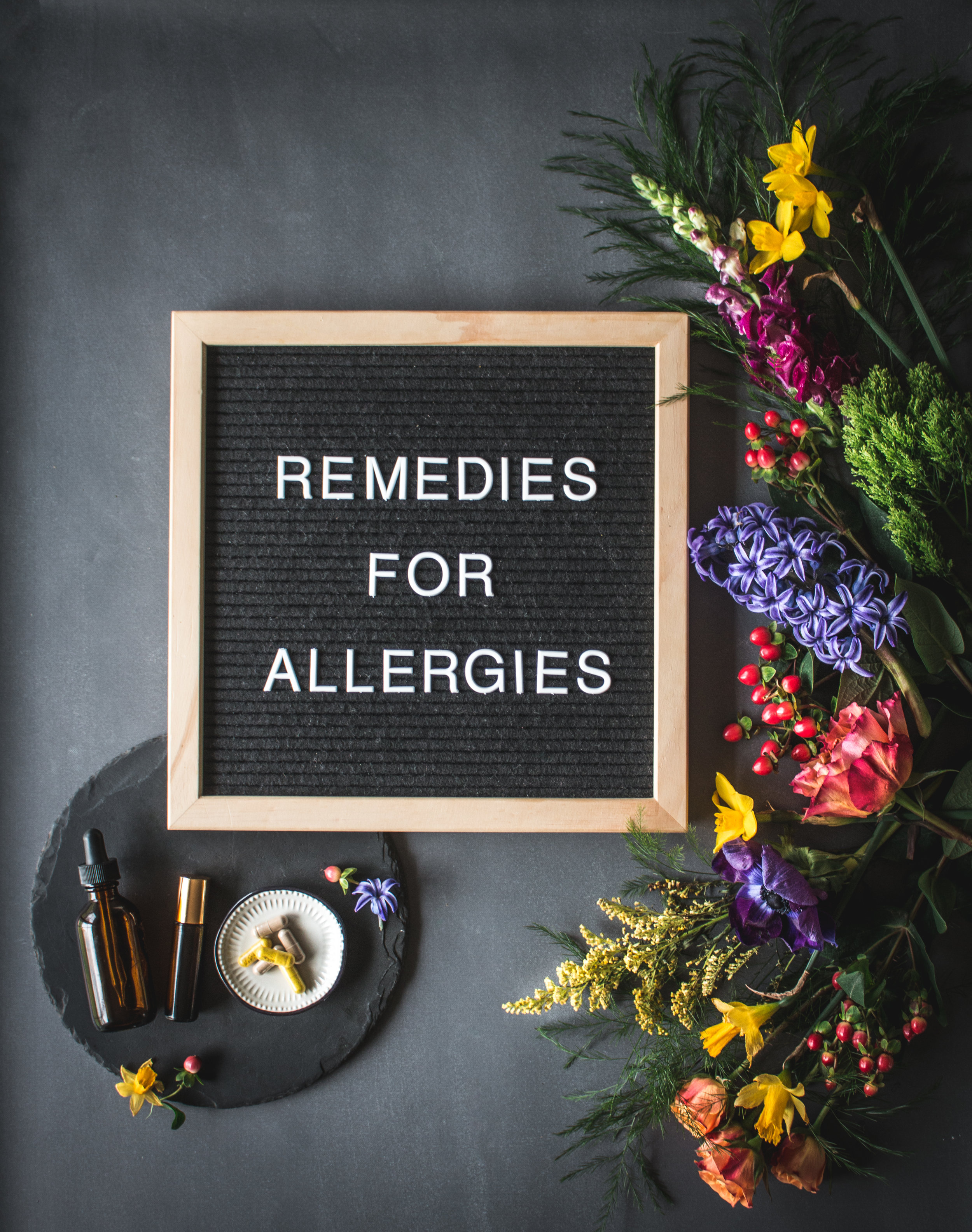 remedies for allergies (1 of 1).jpg