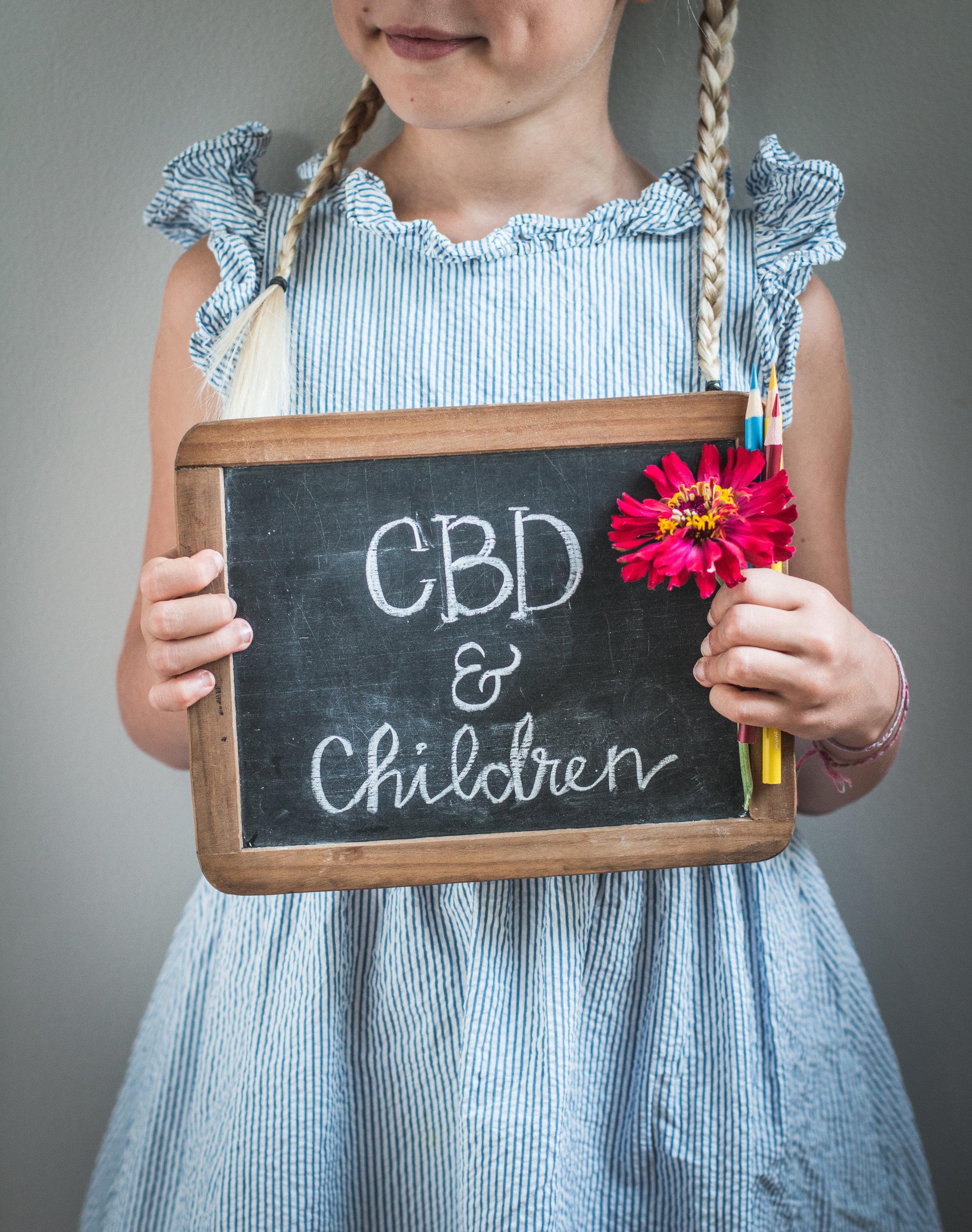 CBDD & children 2.jpeg
