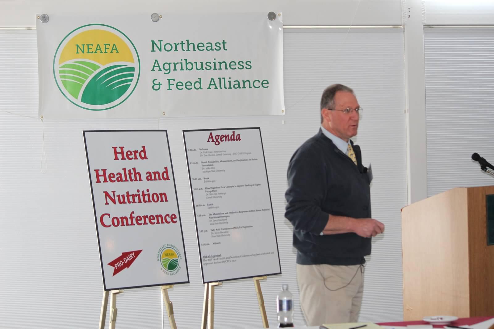 Herd-Health-Vermont-3-19-15-018.jpg