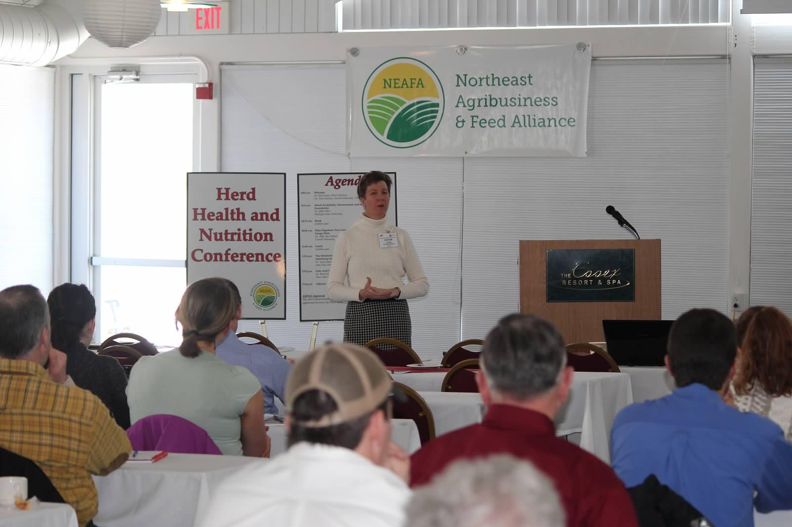 Herd-Health-Vermont-3-19-15-019.jpg