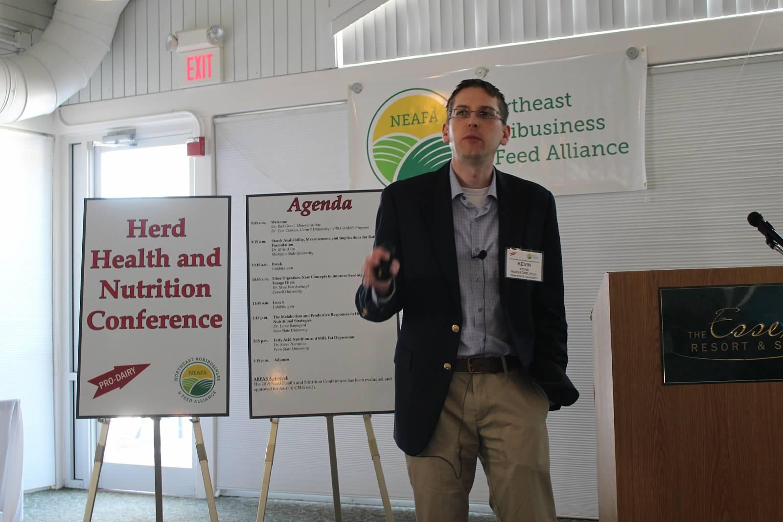Herd-Health-Vermont-3-19-15-025.jpg
